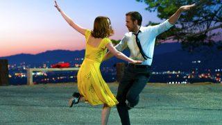 Lionsgate бесплатно покажет на YouTube «Ла-ла Ленд», «Грязные танцы» и другие фильмы-320x180
