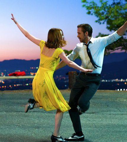 Lionsgate бесплатно покажет на YouTube «Ла-ла Ленд», «Грязные танцы» и другие фильмы-430x480