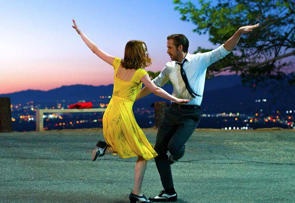 Lionsgate бесплатно покажет на YouTube «Ла-ла Ленд», «Грязные танцы» и другие фильмы-Фото 1