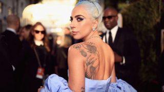 Леди Гага, Билли Айлиш, Джон Ледженд и другие знаменитости проведут масштабный онлайн-концерт-320x180