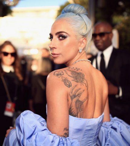 Леди Гага, Билли Айлиш, Джон Ледженд и другие знаменитости проведут масштабный онлайн-концерт-430x480