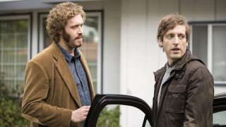 HBO откроют бесплатный доступ к культовым сериалам-320x180