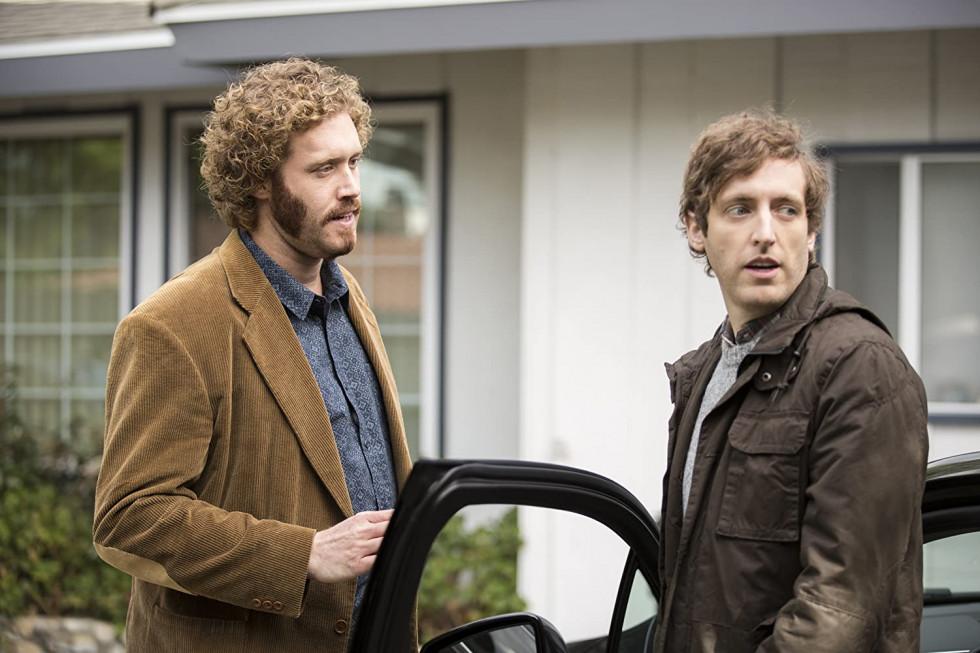 HBO откроют бесплатный доступ к культовым сериалам-Фото 1