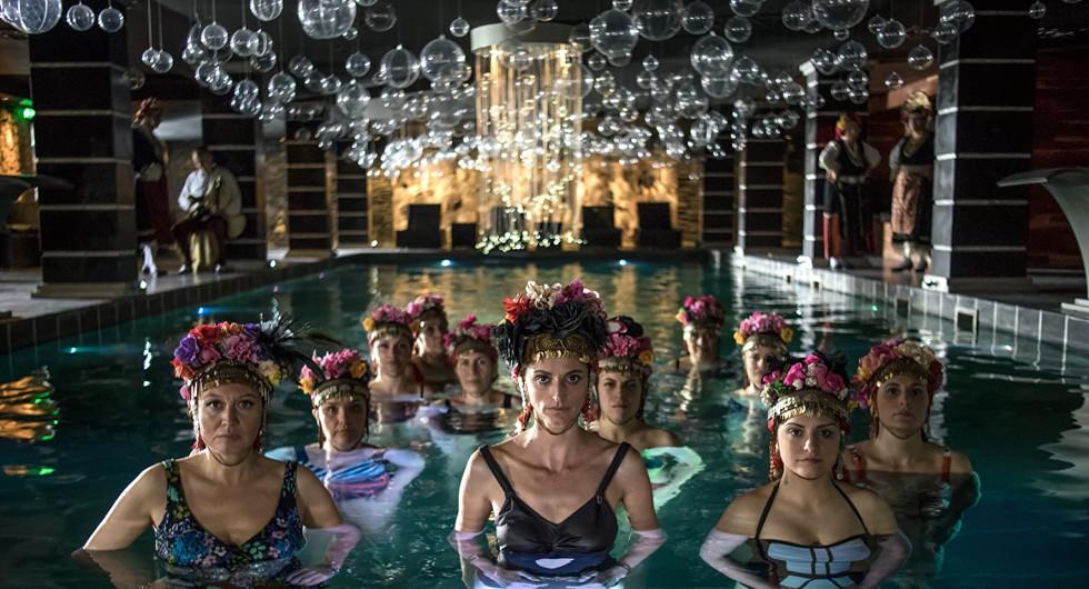 В Украине стартует бесплатный онлайн-кинофестиваль европейского кино-Фото 8