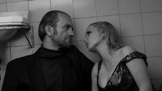 В Украине стартует бесплатный онлайн-кинофестиваль европейского кино-320x180