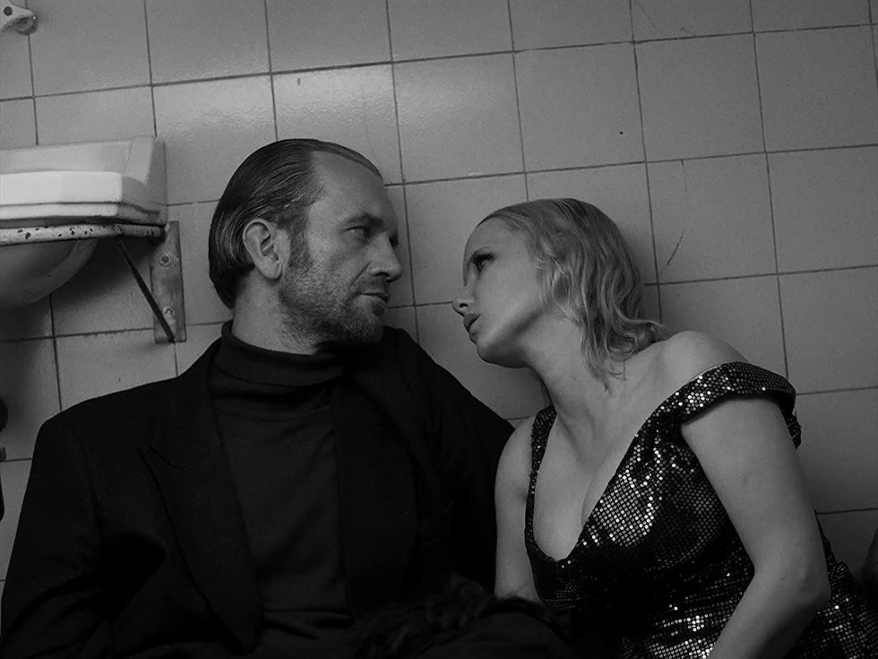 В Украине стартует бесплатный онлайн-кинофестиваль европейского кино-Фото 3