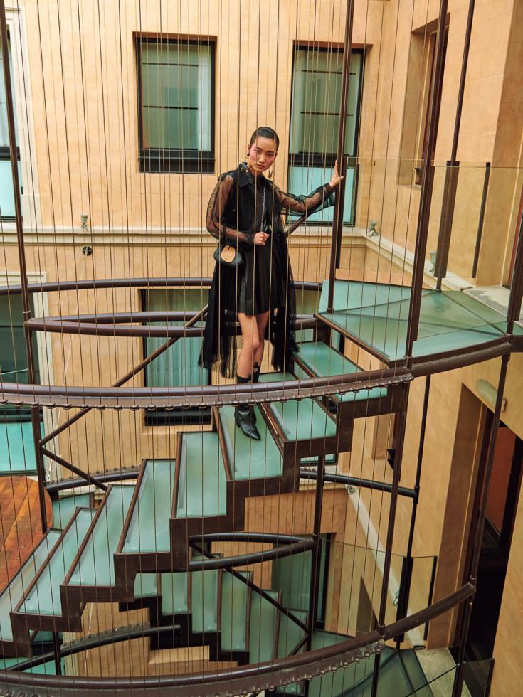Marie Claire Fashion Cara Cano 10