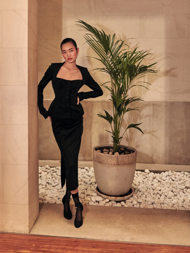 Marie Claire Fashion Cara Cano 11