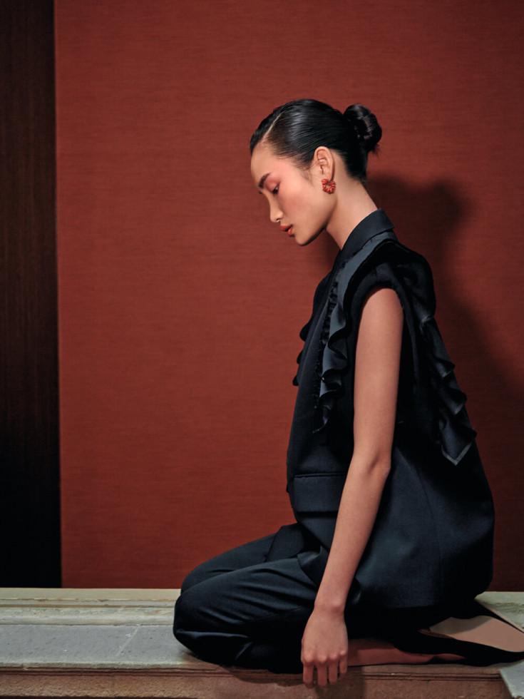 Marie Claire Fashion Cara Cano 8