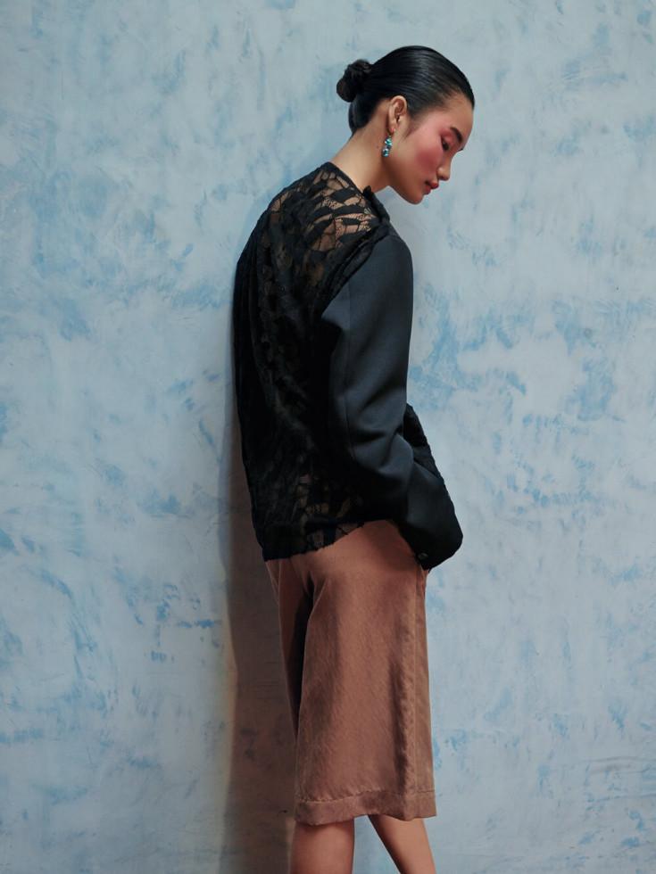 Marie Claire Fashion Cara Cano 9