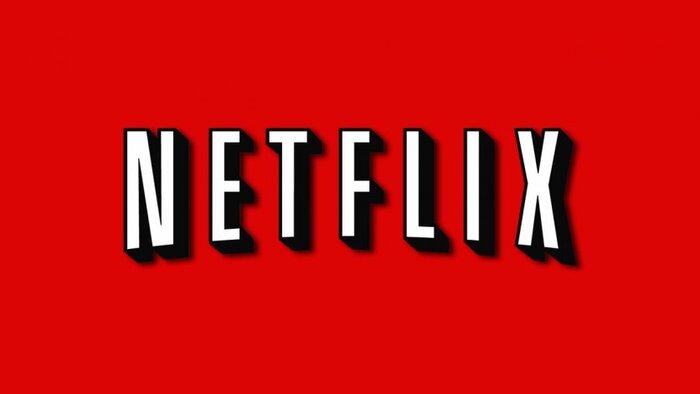 Netflix запустит шоу в Instagram о том, как пережить карантин-Фото 1