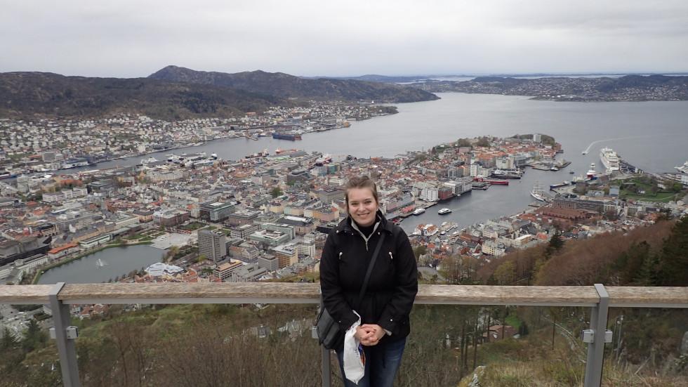 Личный опыт: как проходит карантин в Норвегии-Фото 4