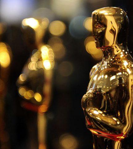 Впервые на «Оскар» могут претендовать фильмы, не вышедшие в прокат-430x480
