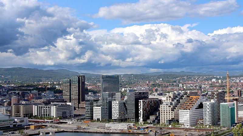 Личный опыт: как проходит карантин в Норвегии-Фото 5