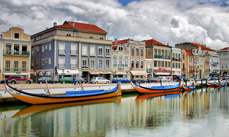 Quarantine Portugal Covid Marie Claire 6