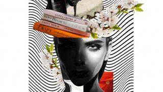 #STAYATHOME: редакция Marie Claire (часть 1)-320x180