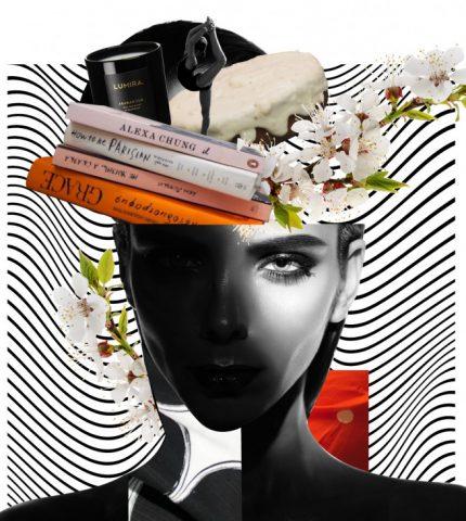 #STAYATHOME: редакция Marie Claire (часть 1)-430x480