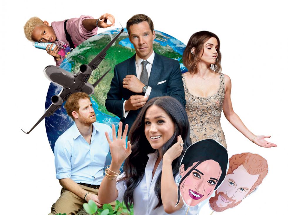 Все статьи Marie Claire про экологию и осознанность-Фото 2