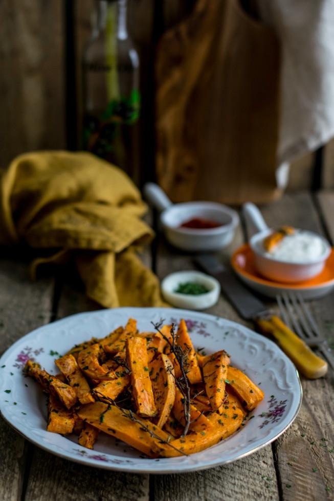 Личный опыт: знакомство с вегетарианской кухней Тель-Авива-Фото 11