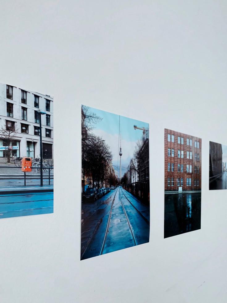 Карантин в Берлине глазами украинки-Фото 8