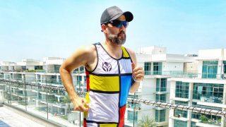 Марафон на балконе и pool party: как жители Дубая проводят карантин-320x180
