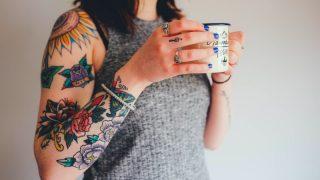 Знаки отличия: где в Киеве сделать татуировку и не пожалеть об этом-320x180