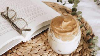 Рецепт карантинного дня: дальгона-кофе-320x180