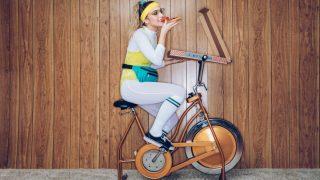 Спортивная экипировка для комфортных занятий дома-320x180