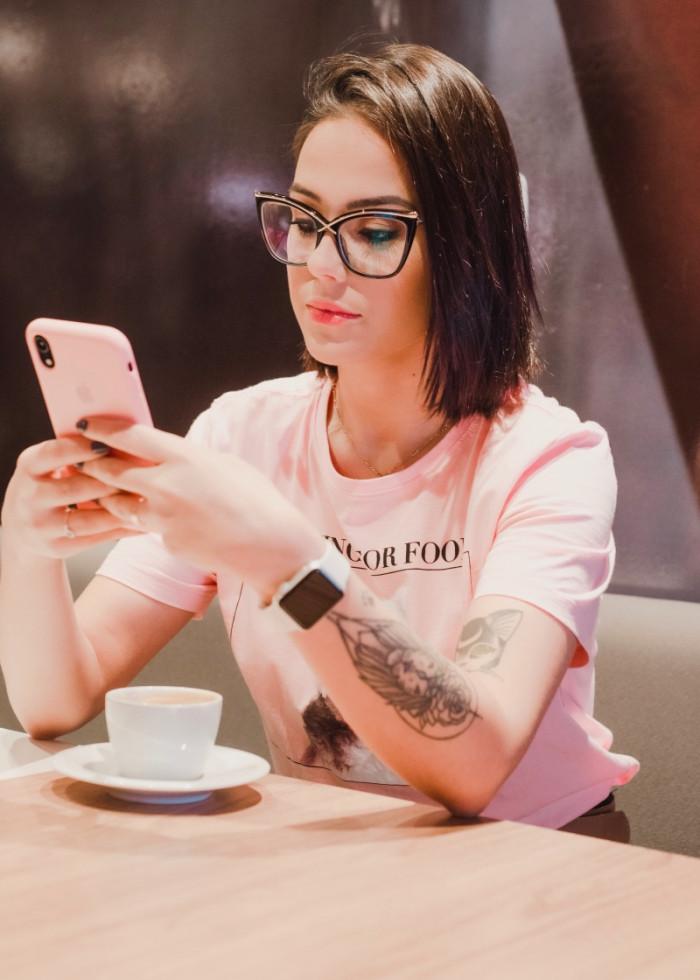женские красивые татуировки