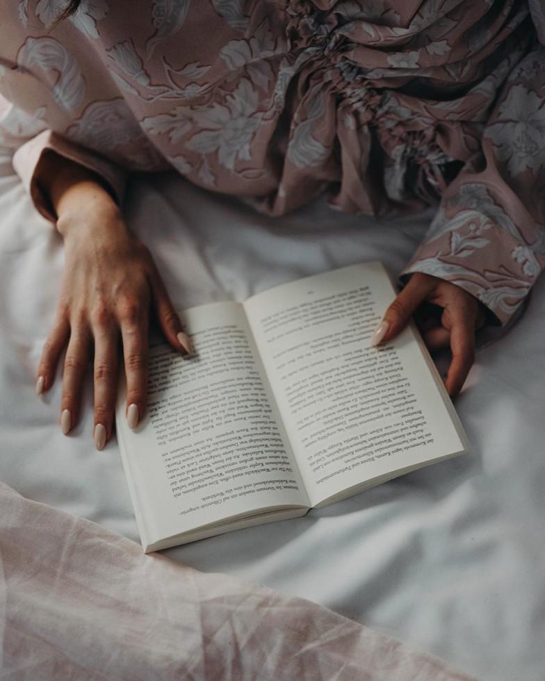 Как начать читать больше книг (и зачем)?-Фото 2