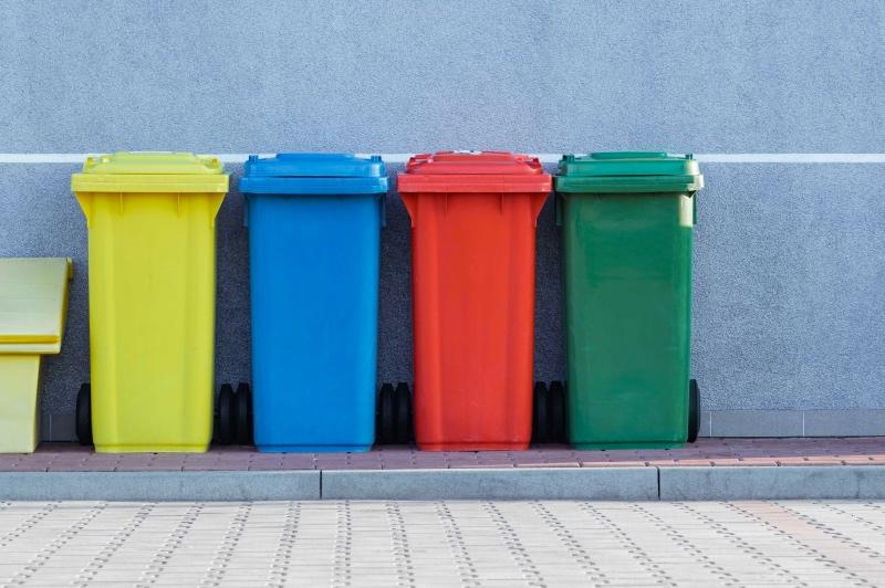 Личный опыт: как начать сортировать мусор в Украине-Фото 8