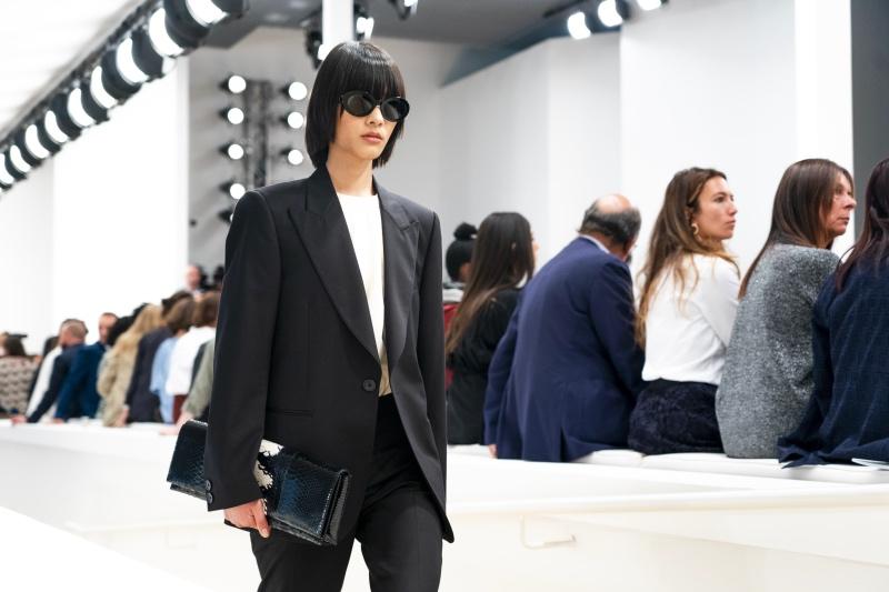 модные тренды 2020 в одежде