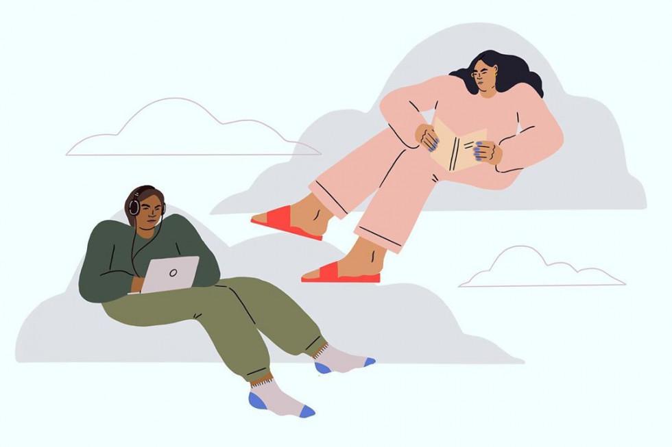 Как начать читать больше книг (и зачем)?-Фото 3