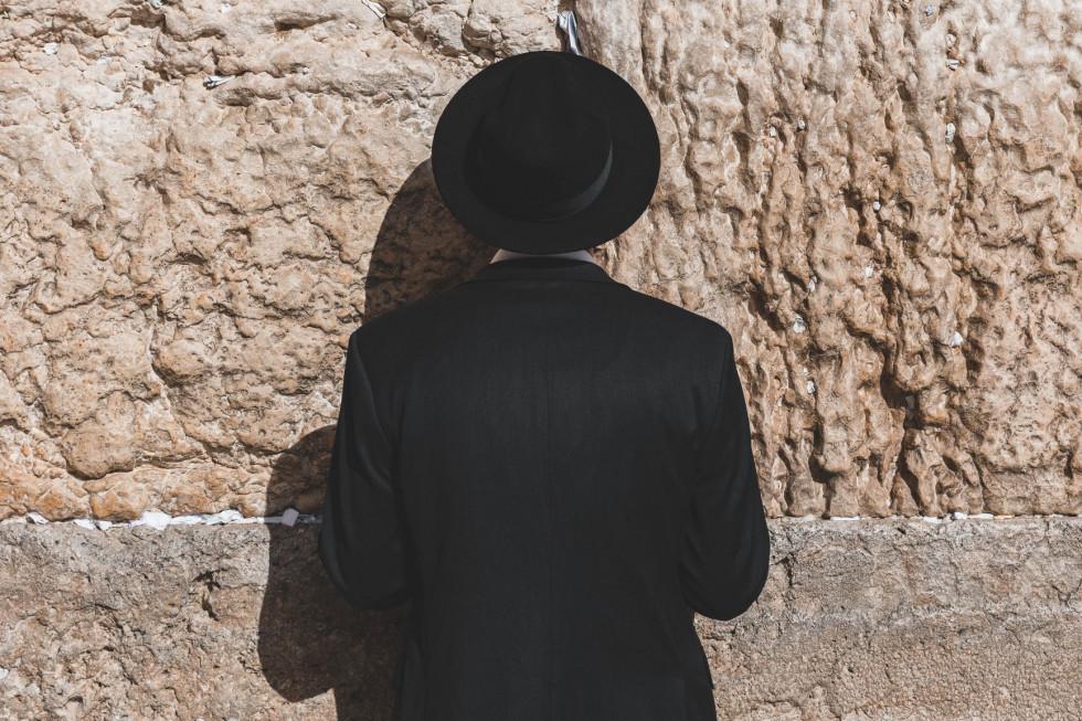 Карантин в Израиле глазами украинки-Фото 2