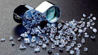 Цена роскоши: что такое этические бриллианты и почему о них так много говорят-320x180