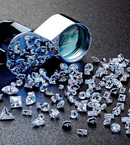 Цена роскоши: что такое этические бриллианты и почему о них так много говорят-430x480