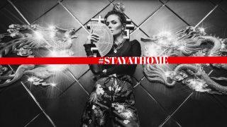 #STAYATHOME: MamaRika-320x180