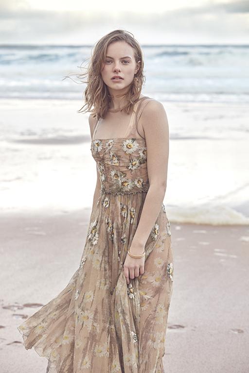 marie claire fashion portugal 2