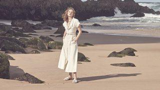 Дорога к морю: съемка Marie Claire в Португалии-320x180