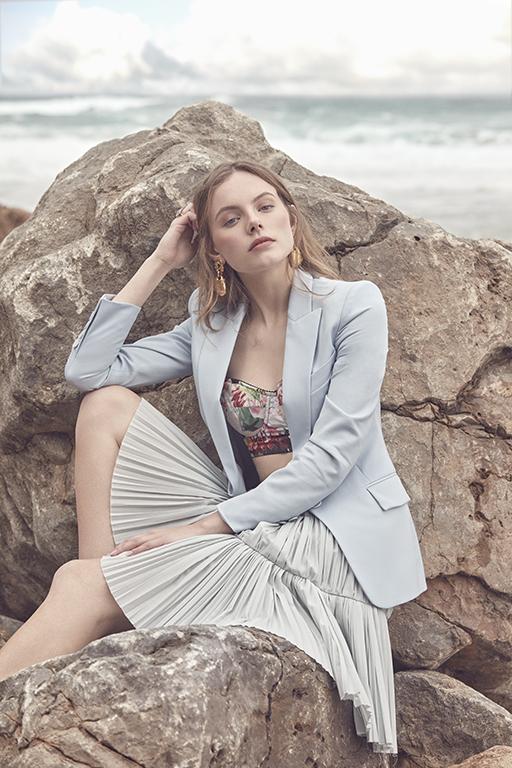 marie claire fashion portugal 1