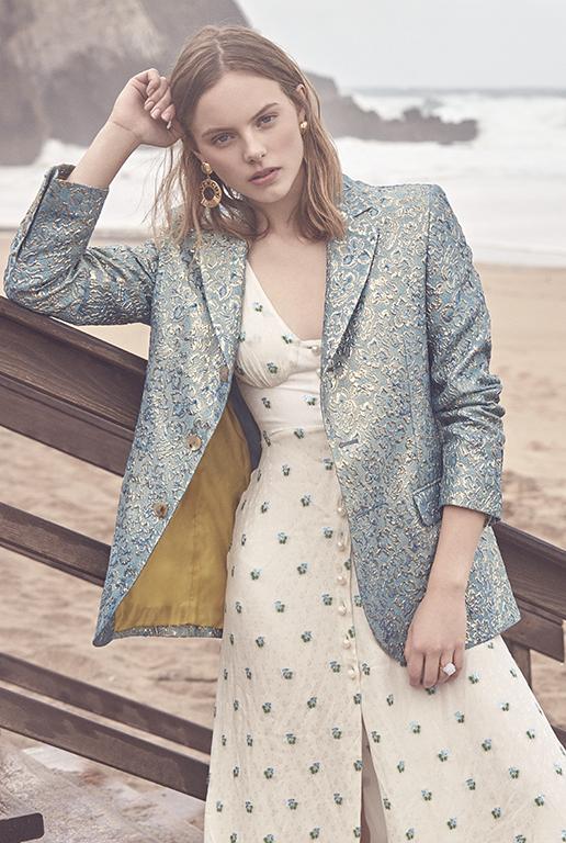 marie claire fashion portugal 8