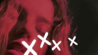 GRLS x NAILE выпустили трек «Целоваться»-320x180