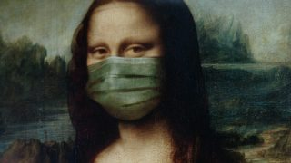 Лучшие мемы про коронавирус и карантин-320x180
