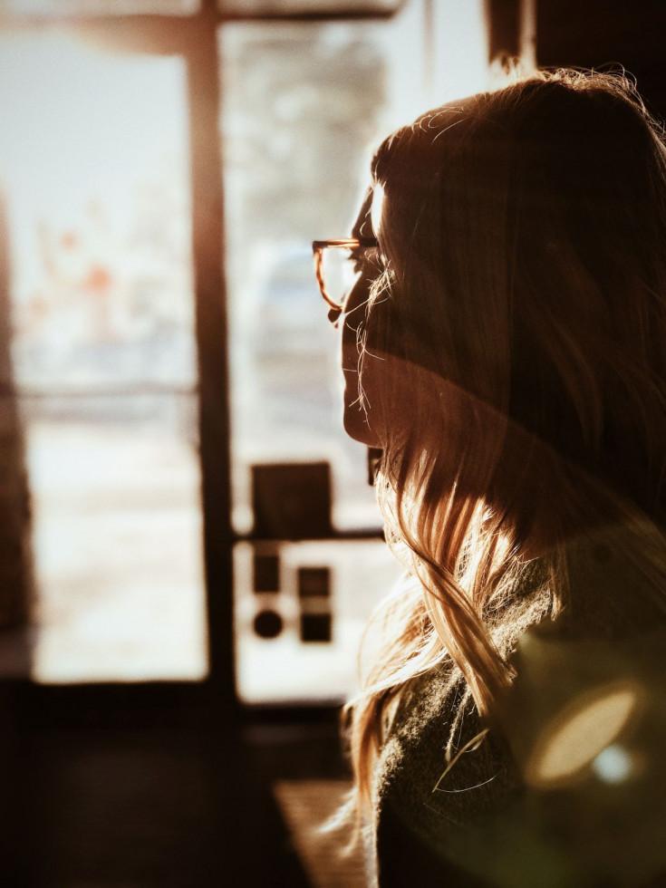 Говорим с психологом: как справиться с потерей работы-Фото 5