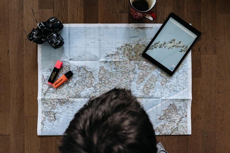 7 лучших подкастов о путешествиях-Фото 3
