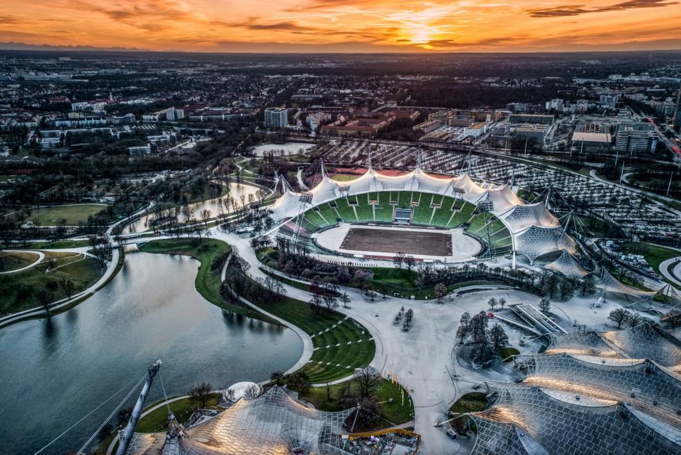 Вена стала самым чистым и зеленым городом мира-Фото 3