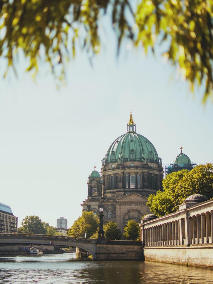 Вена стала самым чистым и зеленым городом мира-Фото 4