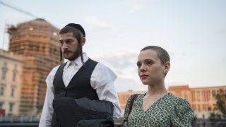 Что мы узнали из «Неортодоксальной» о жизни евреев в закрытой общине-320x180