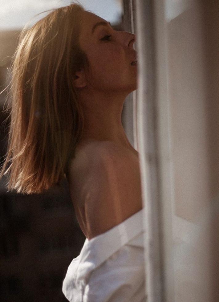 5 вопросов блогеру: Вероника Синица-Фото 2