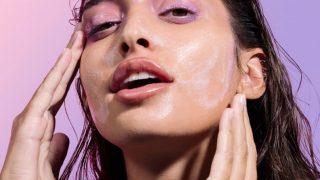 Skintertainment — развлекательная программа для кожи. Что это?-320x180
